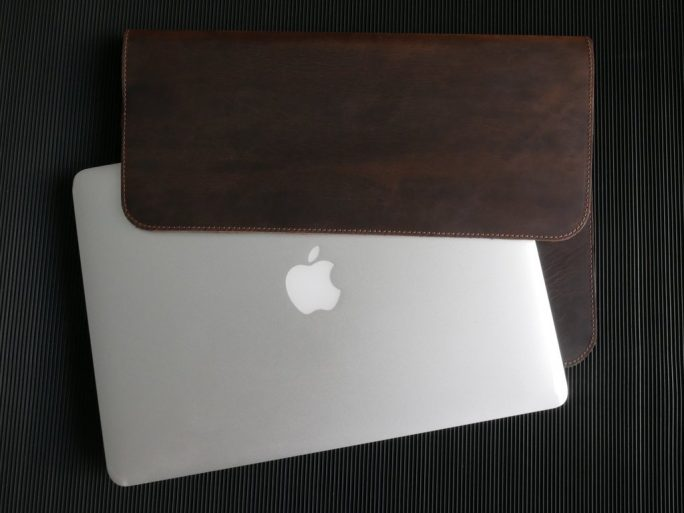 Raw, MacBook and iPad Sleeves