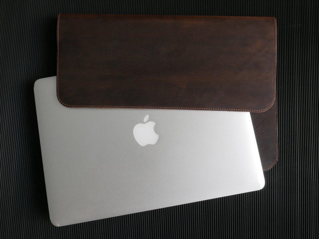 Raw, MacBook and iPad Sleeves 1