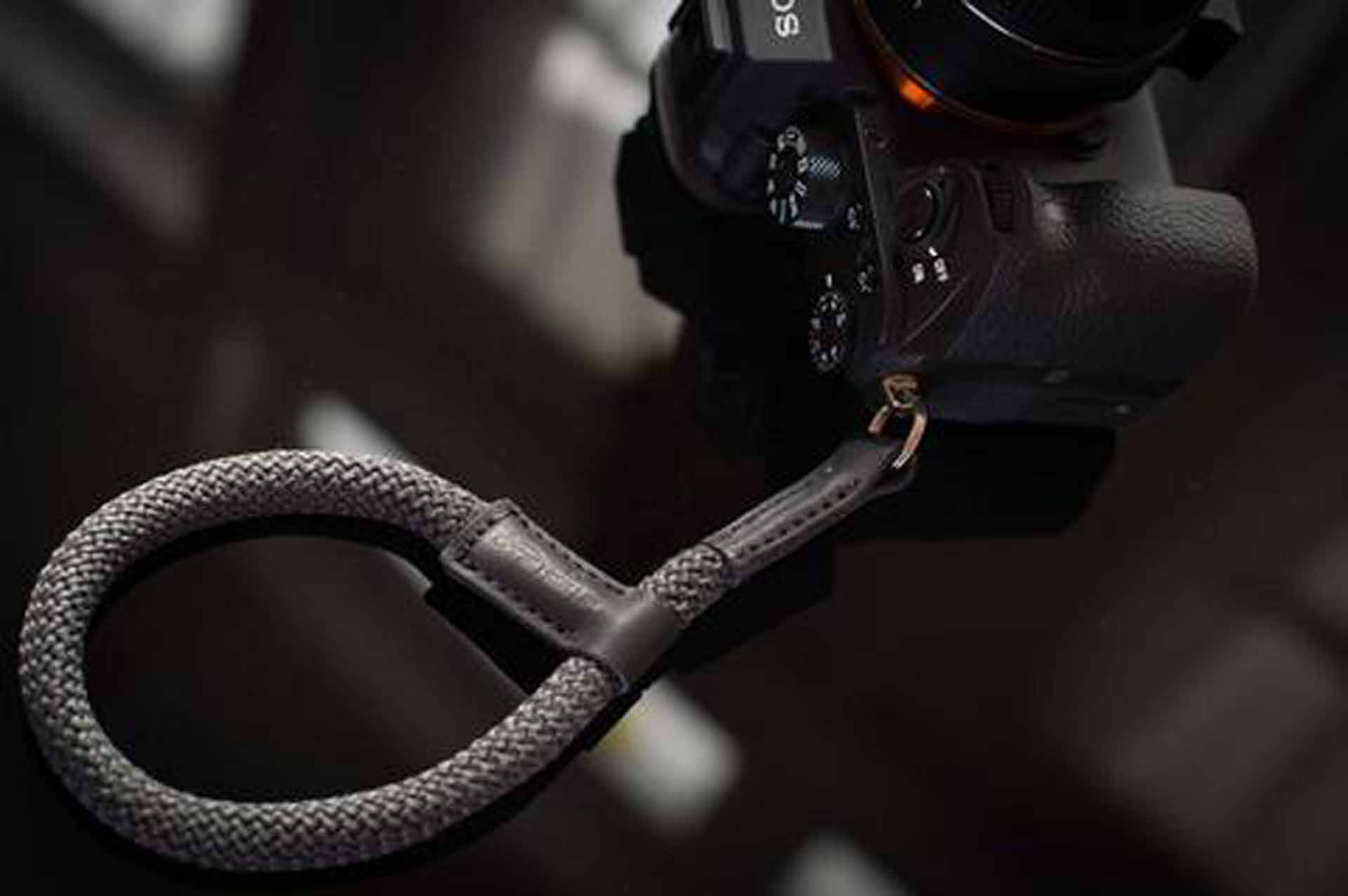 wrist straps, camera wrist strap, camera wrist straps, camera hand straps, best wrist straps, best camera wrist strap, best camera hand straps, dslr wrist strap, wrist straps for camera, best camera wrist strap, camera leather wrist strap, best camera wrist straps, dslr camera wrist strap, grey wrist strap