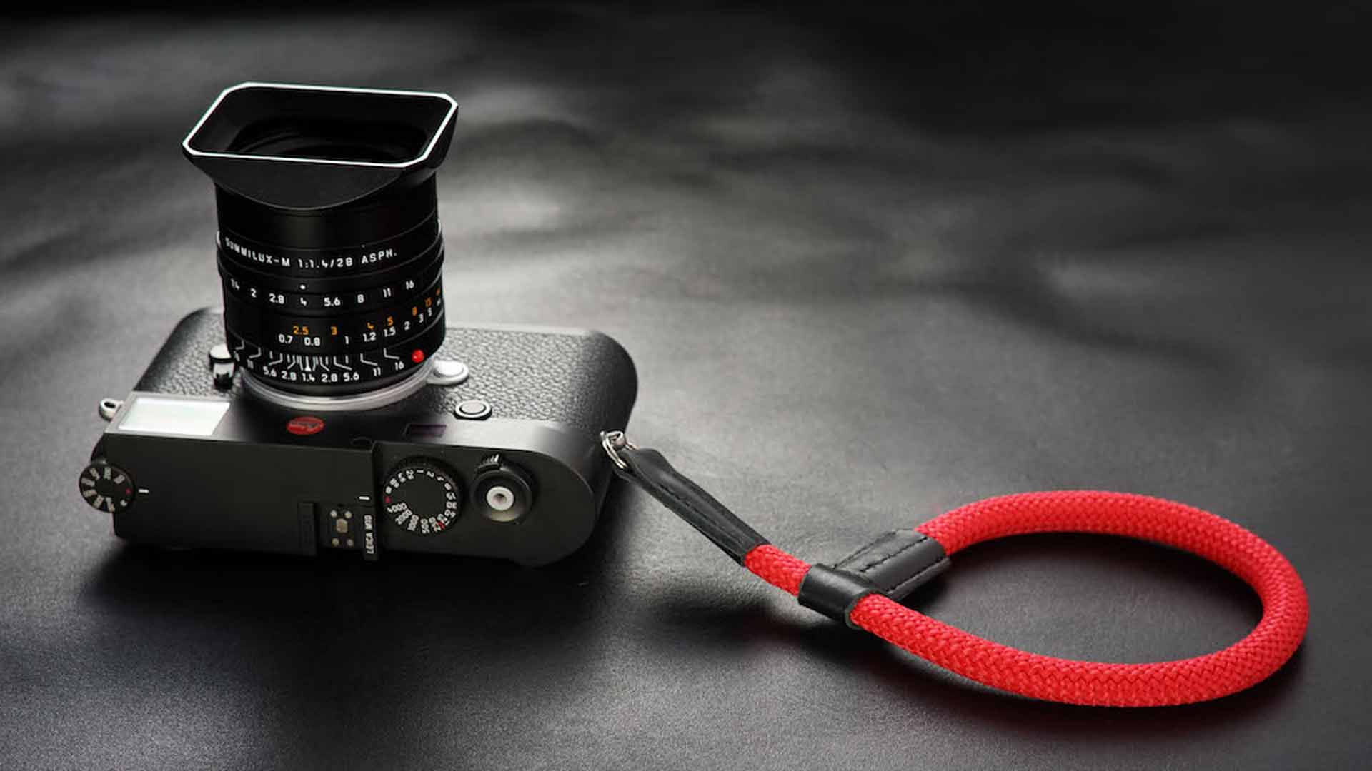 wrist straps, camera wrist strap, camera wrist straps, camera hand straps, best wrist straps, best camera wrist strap, best camera hand straps, dslr wrist strap, wrist straps for camera, best camera wrist strap, camera leather wrist strap, best camera wrist straps, dslr camera wrist strap, red wrist strap