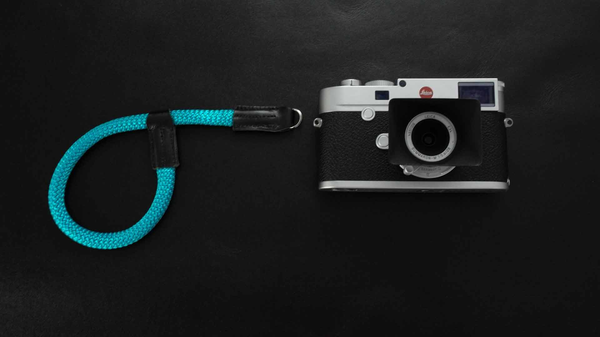 wrist straps, camera wrist strap, camera wrist straps, camera hand straps, best wrist straps, best camera wrist strap, best camera hand straps, dslr wrist strap, wrist straps for camera, best camera wrist strap, camera leather wrist strap, best camera wrist straps, dslr camera wrist strap, turquoise wrist strap