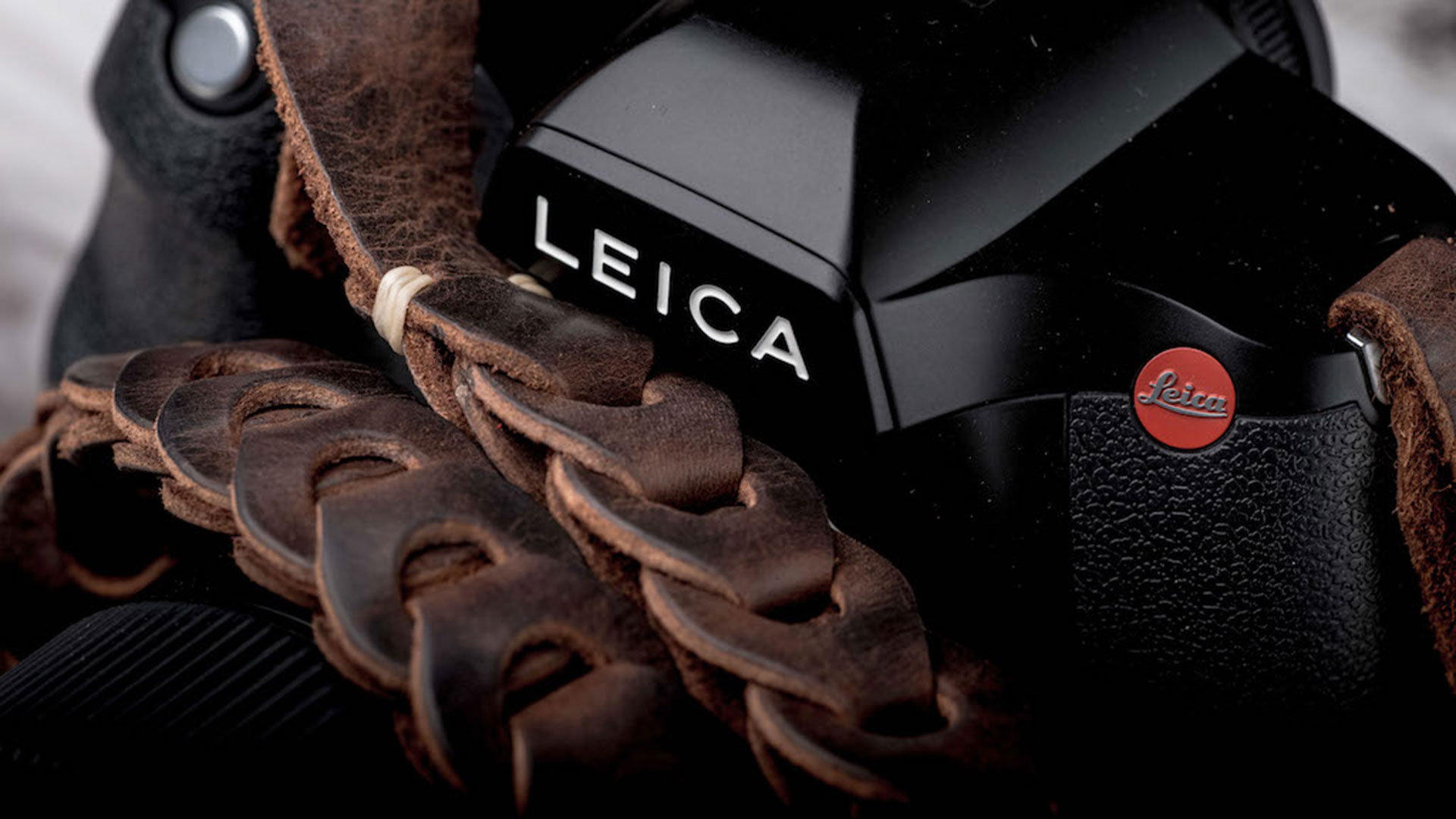 leica s strap, leather camera strap, handmade leather camera strap, vintage camera straps, leica camera strap, handmade camera strap, brown camera strap, mirrorless camera strap