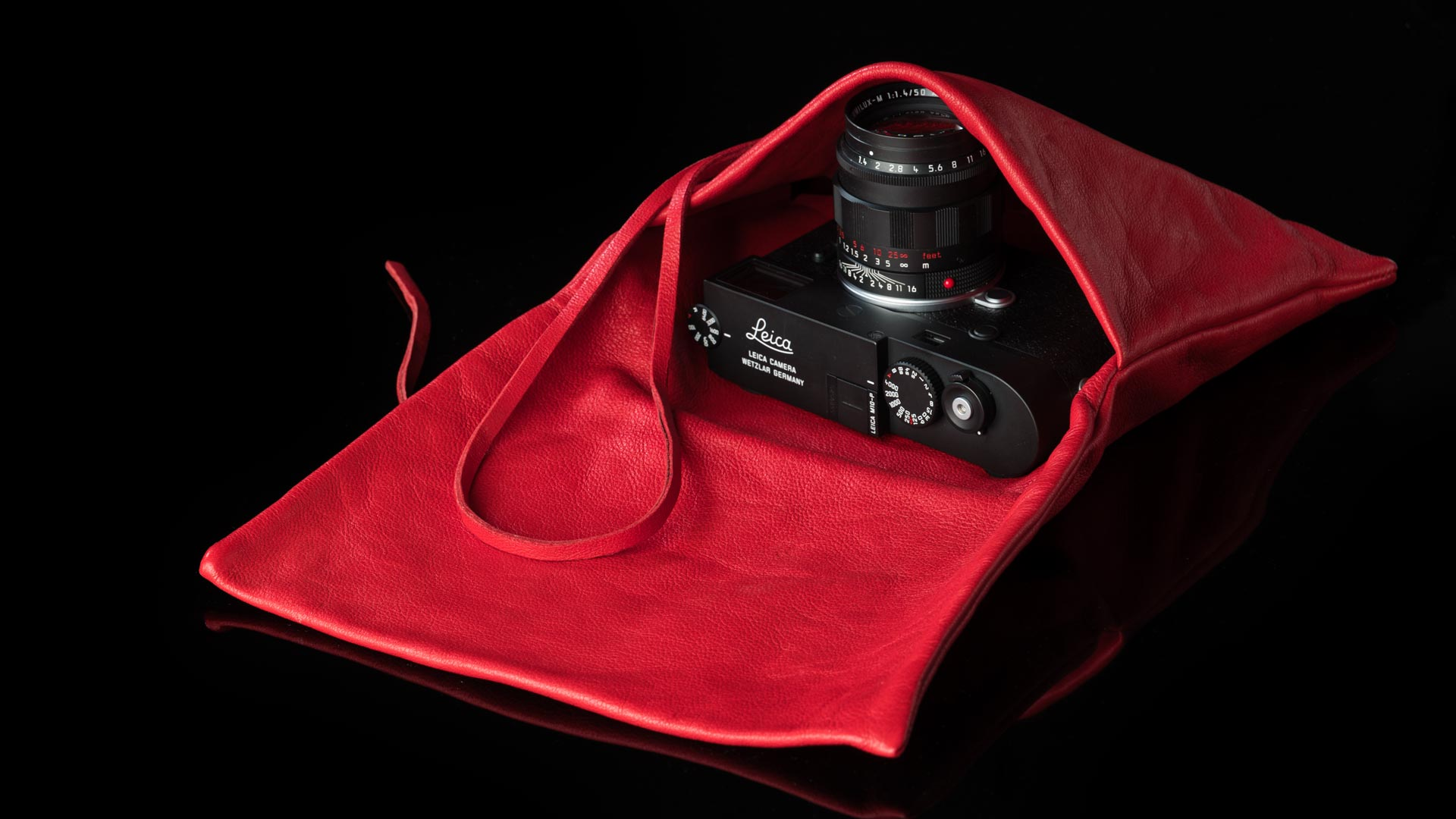camera case, soft camera pouch, camera bag purse, small camera pouch, camera lens pouch, camera purse, dslr camera pouch, mirrorless camera pouch, dslr pouch, leather camera pouch