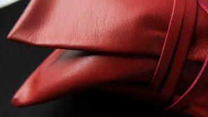 camera case, soft camera pouch, camera bag purse, small camera pouch, camera lens pouch, camera purse, dslr camera pouch, mirrorless camera pouch, dslr pouch, leather camera pouch