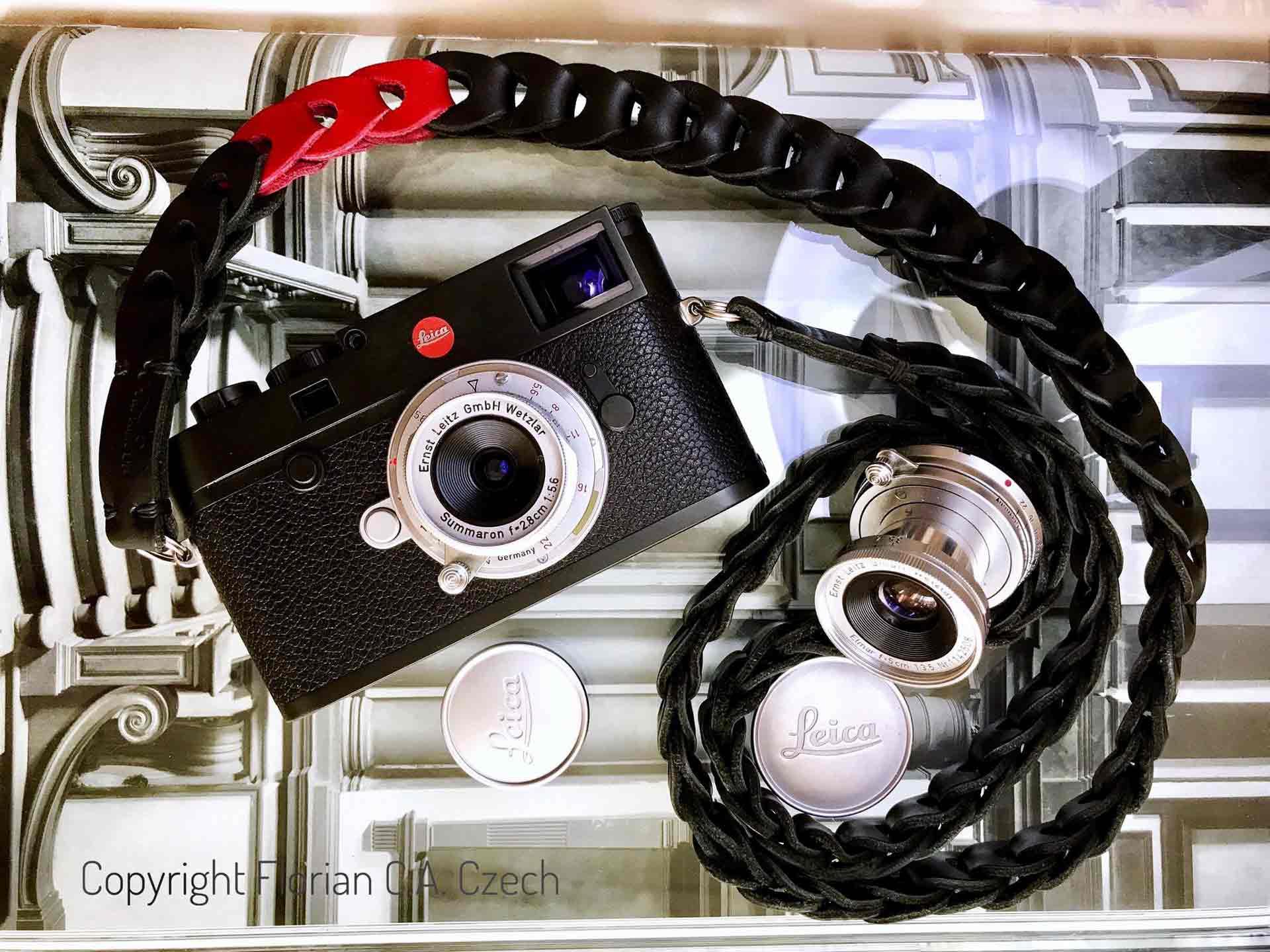 leica m strap, leather camera strap, handmade leather camera strap, vintage camera straps, leica camera strap, handmade camera strap, black camera strap, mirrorless camera strap