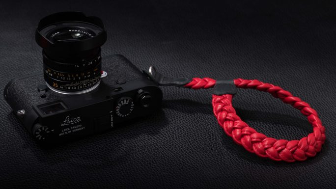 wrist straps, camera wrist strap, camera wrist straps, camera hand straps, best wrist straps, best camera wrist strap, best camera hand straps, dslr wrist strap, wrist straps for camera, best camera wrist strap, camera leather wrist strap, best camera wrist straps, dslr camera wrist strap, camera leather wrist strap, leather wrist strap, red wrist strap