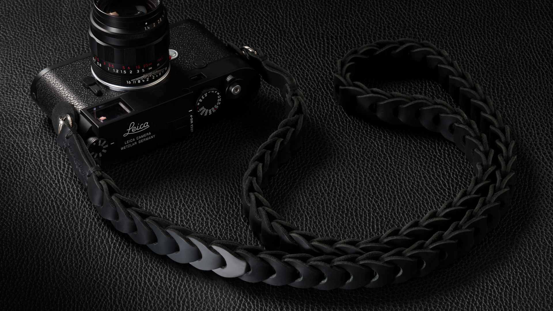 leica m strap, leather camera strap, handmade leather camera strap, vintage camera straps, leica camera strap, handmade camera strap, mirrorless camera strap