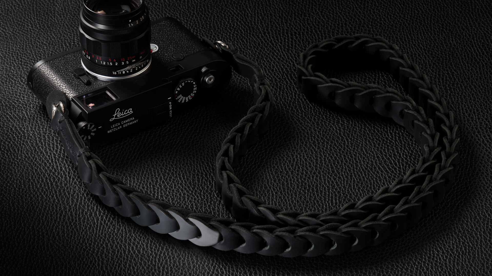 leica m strap, leather camera strap, handmade leather camera strap, vintage camera straps, leica camera strap, handmade camera strap, mirrorless camera strap