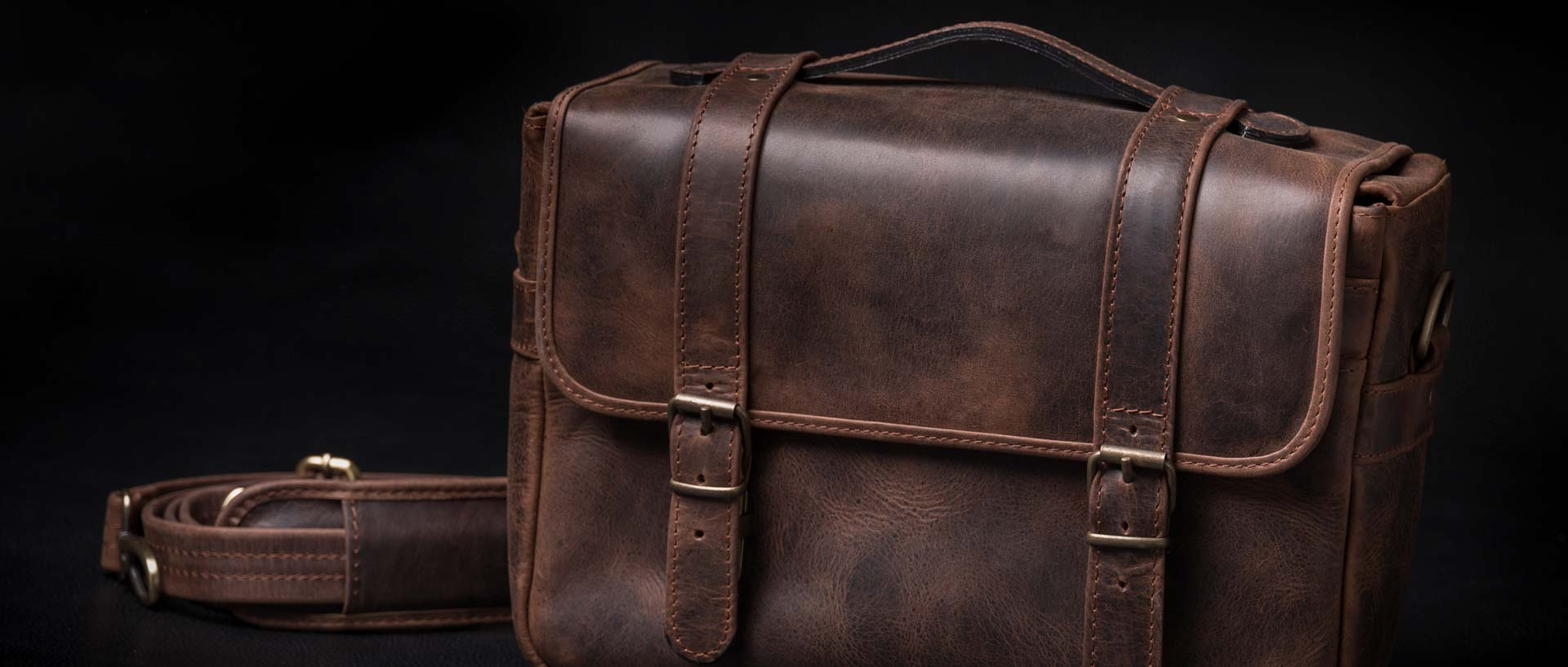 Havana Bags