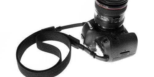 Cotton Club Canon (Universal) Black