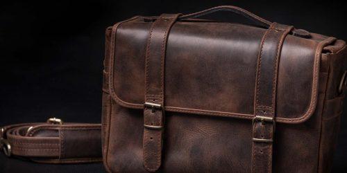 Havana-bags-category
