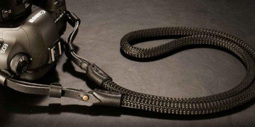Snake-Canon--Category