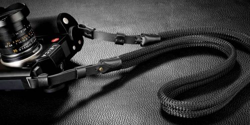Snake-Twins-SL-Black--2.35